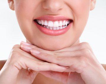 stomatoloska ordinacija dr mecava banja luka zubari zubar stomatoloska klinika