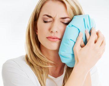 stomatoloska klinika doktor mecava banja luka dr zubar zubari ordinacija
