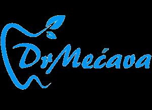 Stomatologija dr. Mećava