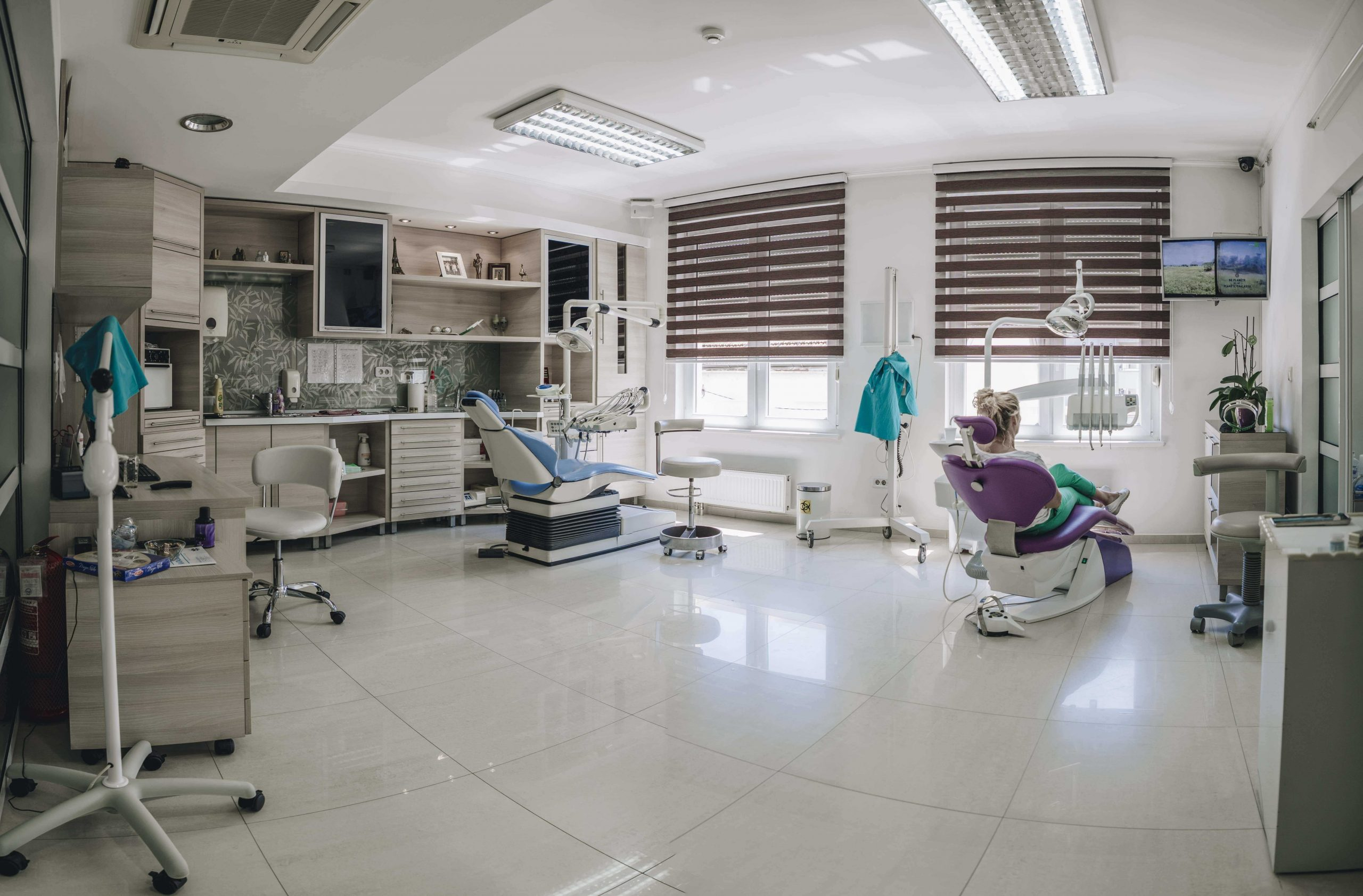 Stomatologija dr mecava banja luka zubar klinika zubari
